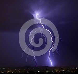 Deal Tucson Stock Photos Local Stuff Sale - Elegant Lightning
