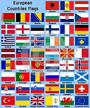 ,european union,european shorthair,european flags,european rabbit,european map,pan european,european cup,european starling,european handball,european otter,european mink,european dragons,european hare,european polecat,european glass,european parliament,european defence,european men,european eel