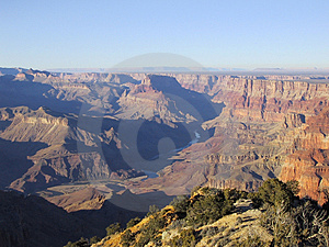 Grand Canyon - Best Deal Grand Canyon Arizona Stock Photos Sale