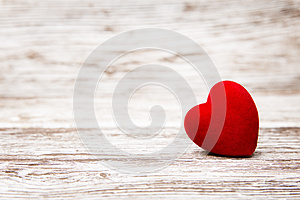 Valentines Background, Heart wood, Valentine day love