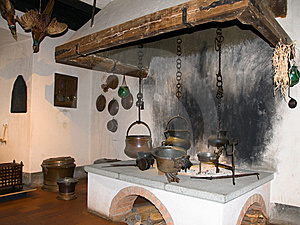 kitchen-of-medieval-castle-largethumb6896466.jpg