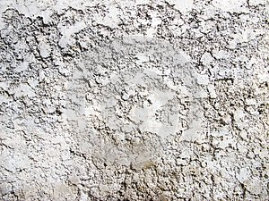 Old Wall concrete Grunge Background