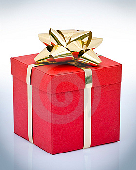 Chris Danvers kabinetas. - Page 4 Red-gift-box-with-gold-bow-largethumb14175716