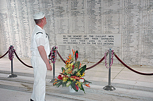 Order Stock Image USS Arizona Memorial