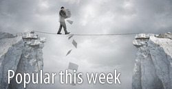 popular this week - Business Balance