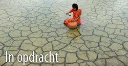 Droogte & Regenwater