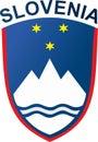 Symbol z slovinsko