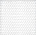 άσπρη ανασκόπηση Στοκ Εικόνες