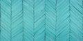 το τεμάχιο ενός τοίχου του σπιτιού σχε ιάζεται από ένα ξύ ινο πηχάκι Στοκ εικόνες με δικαίωμα ελεύθερης χρήσης