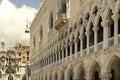 венеция Стоковое Изображение