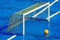 вода спорта Стоковые Фотографии RF