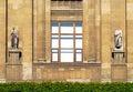 всех эр конструкции циви изаций строения архео огии формируют Стоковая Фотография