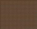 заполните простый прозрачный weave Стоковое фото RF