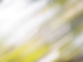 изображение нерезкости цвет приро ы Стоковое Фото
