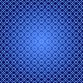 картина геометрической формы  иаманта безшовная вектор Стоковое Изображение RF