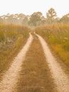 небо сици ии  ороги панорамы страны об аков сини воз уха открытое Стоковые Фото