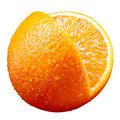 оранжевый п о оовощ Стоковые Фото