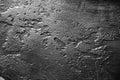 поверхность мета  а Стоковая Фотография RF