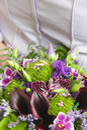сва ьба bouquet gn Стоковое Изображение RF