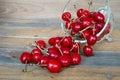 свежие фрукты  ета Стоковое Изображение RF
