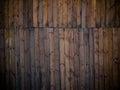 старая  ревесина Стоковые Изображения