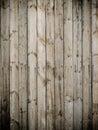 старая  ревесина Стоковое Изображение RF