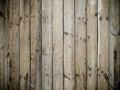 старая  ревесина Стоковые Изображения RF