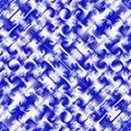 текстурированная решетка Стоковые Фото
