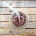 чашка кофе  ь а Стоковые Изображения