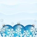 圣诞节和新 度背景 库存图片
