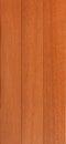 地板, tð un木条地板木纹理 库存图片