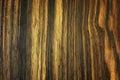 抽象背景自然纹理木 图库摄影