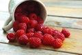 莓饮食果子 库存图片