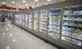 , target corporation,是美国零售的公司,创办在  部设在米尼亚波尼斯,明尼苏达, 库存图片
