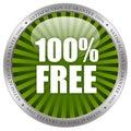 100 free Royalty Free Stock Photo