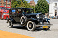 1932 Oldsmobile F-32 Six Royalty Free Stock Images