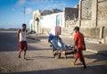 2013_03_16_Somalia_Fishing a