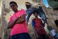 2013_03_16_Somalia_Fishing b