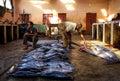 2013_03_16_Somalia_Fishing k