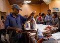 2013_03_16_Somalia_Fishing l