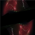 3d Abstract Dynamic Lights