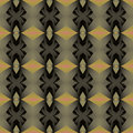 3d masculine lattice wallpaper Stock Photo