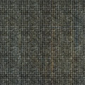 3d mosaic wall floor in gray beige grunge stone Royalty Free Stock Photo