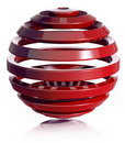 3d sphere design. Stock Photos