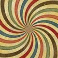 6070salvaje espiral