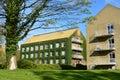 Aarhus University Campus