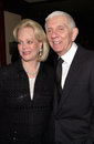 Aaron spelling Photos stock