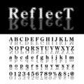 Abc reflect