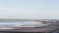 Aberdeen seashore