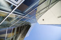 Abstract Architecture Angles A...
